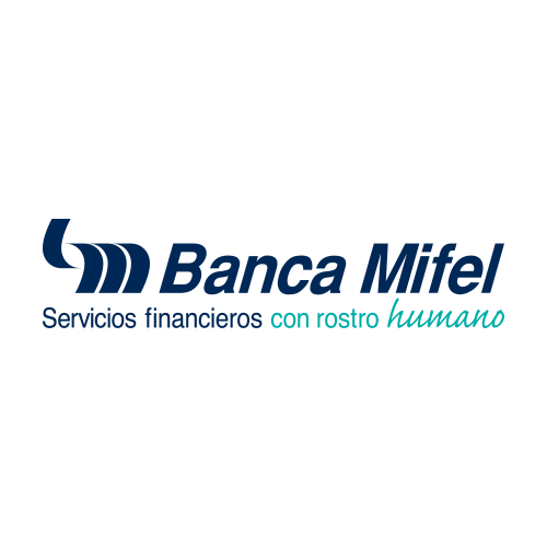 Banca Mifel