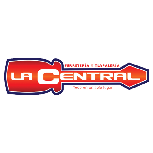Ferreterias La Central