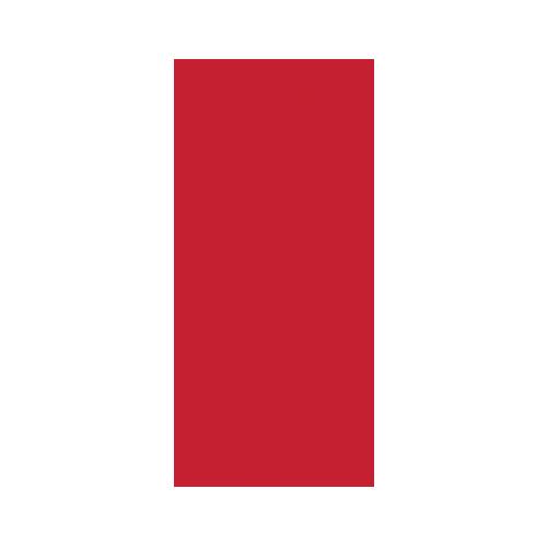 El Japonez