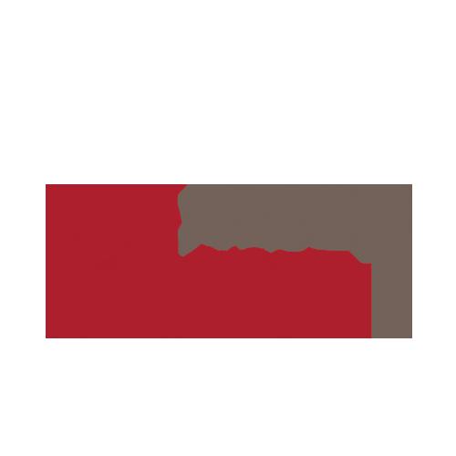 AM Salud