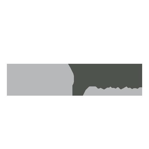TUTTO PELLE