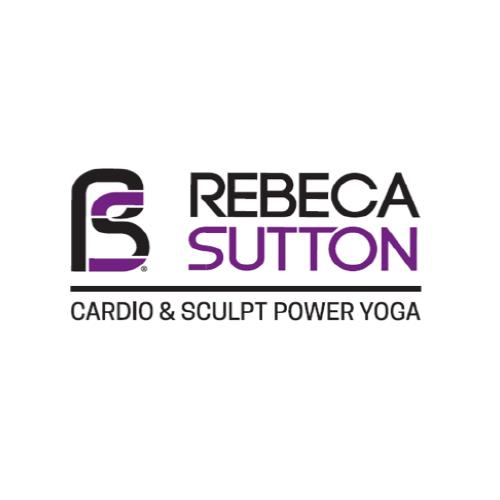 Rebeca Sutton