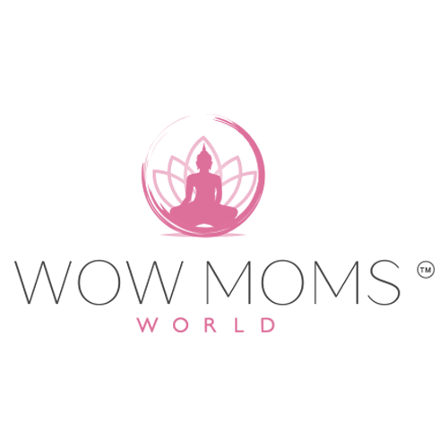 WOW MOMS WORLD