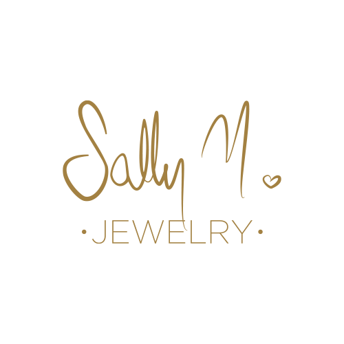 Sally Jewelry