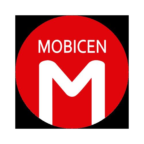 Mobicen
