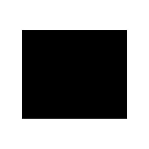 Karpos (Próximamente)