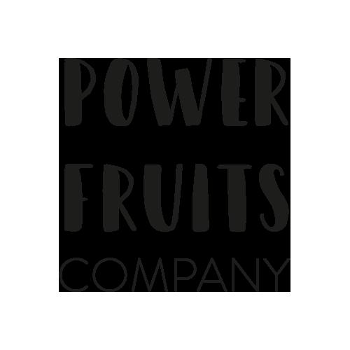 Power Fruits