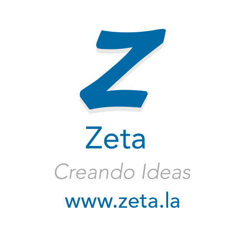Zeta SYSTEM