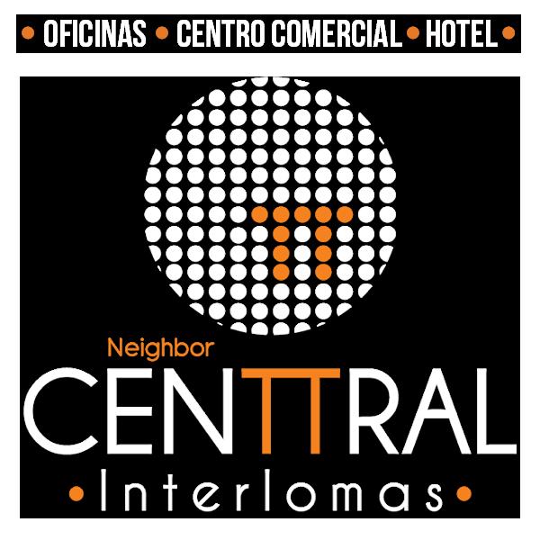 Centtral